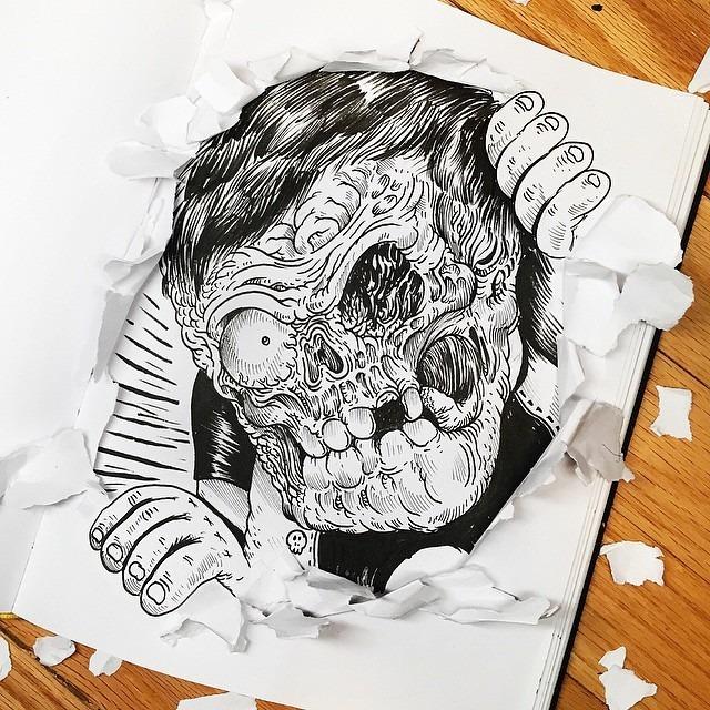 ilustracao-interativa-alex-solis-14