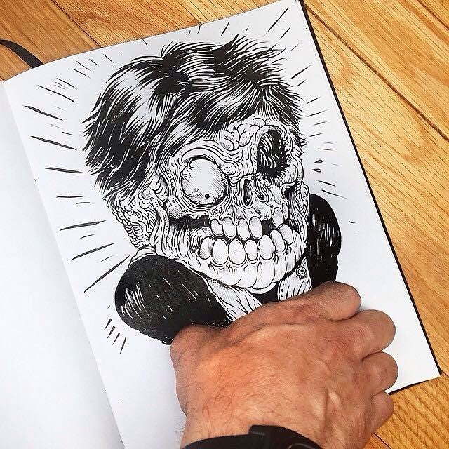 ilustracao-interativa-alex-solis-17