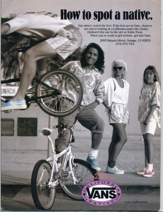 f760680f201 tenis-vans-historia-anuncio-02
