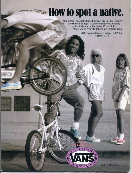 tenis-vans-historia-anuncio-02