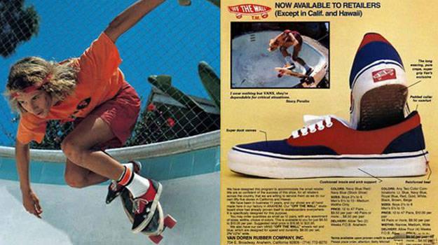 fe32768713e tenis-vans-historia-anuncio-14