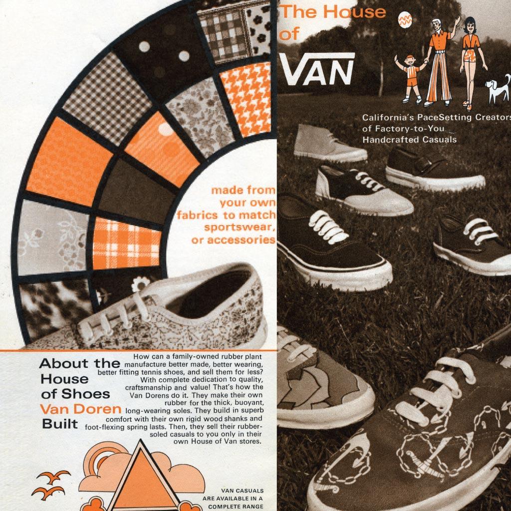 fe7d3429ff9 tenis-vans-historia-anuncio-18