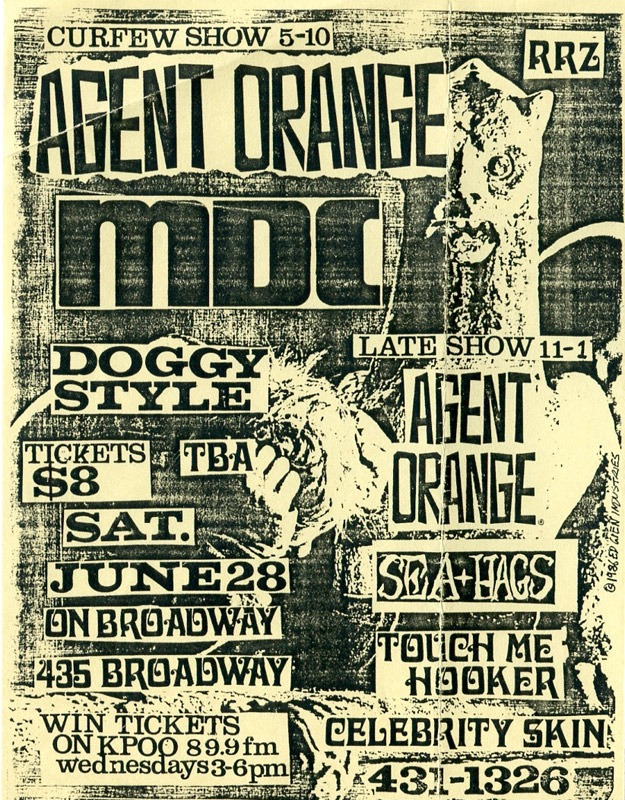 agent-orange-cartaz-show