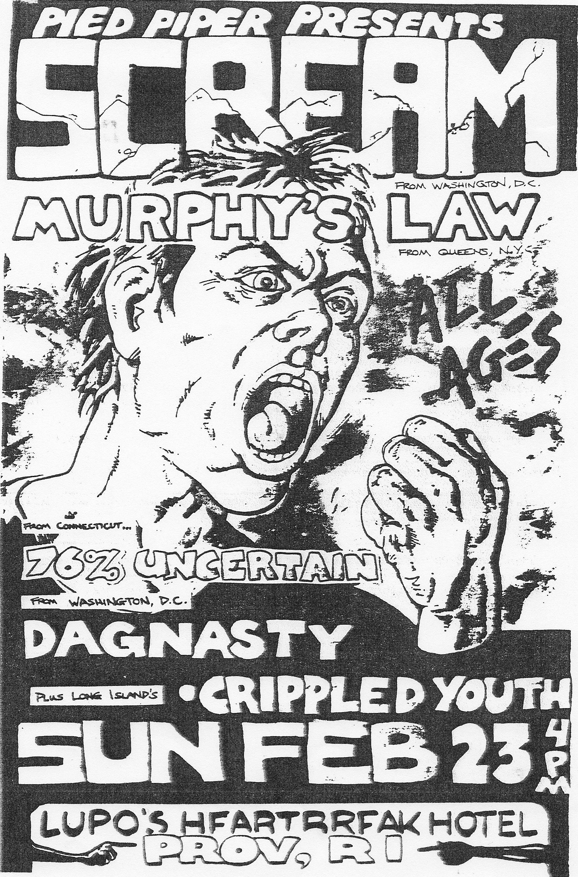 dag-nasty-cartaz-show