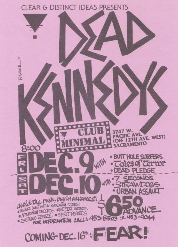 dead-kennedys-cartaz-show