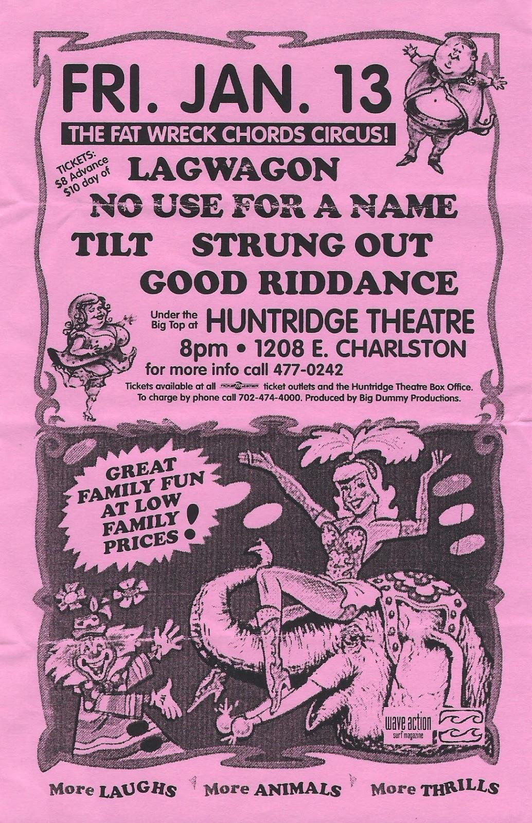 lagwagon-cartaz-show