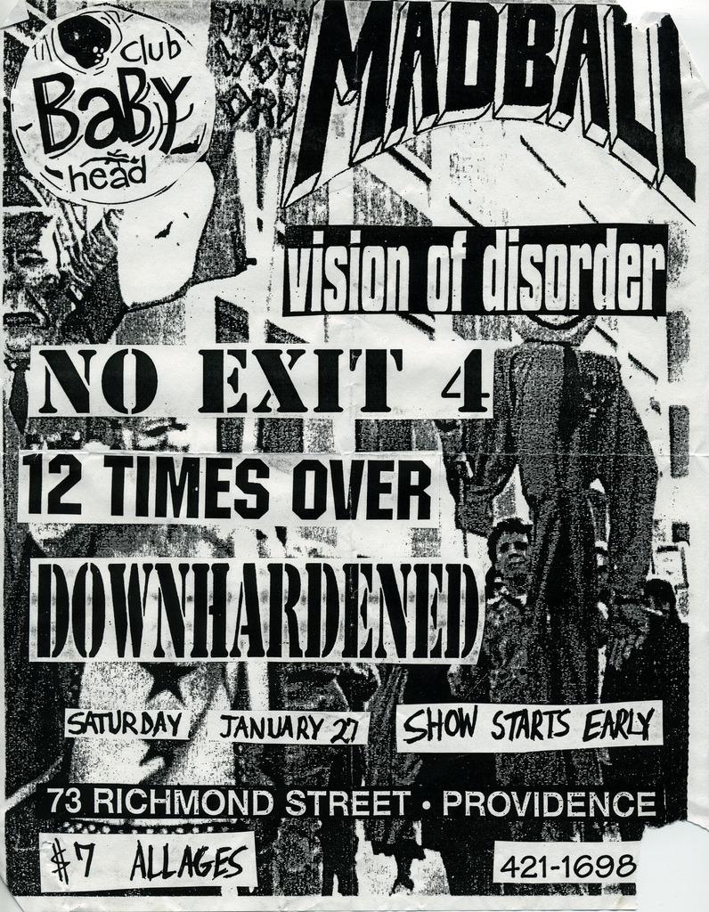 madball-cartaz-show
