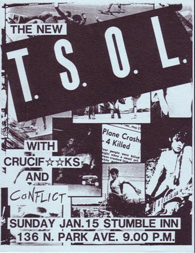tsol-cartaz-show