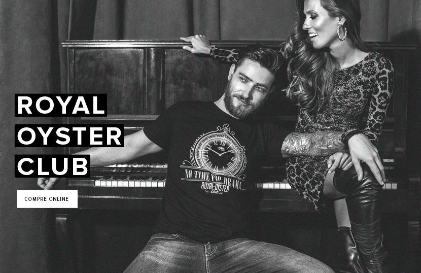 royal-oyster-club-banner-2