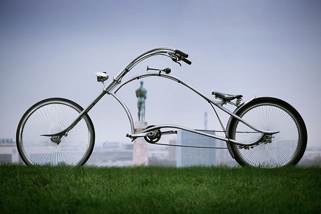Ono-Archont-Bicycle-1