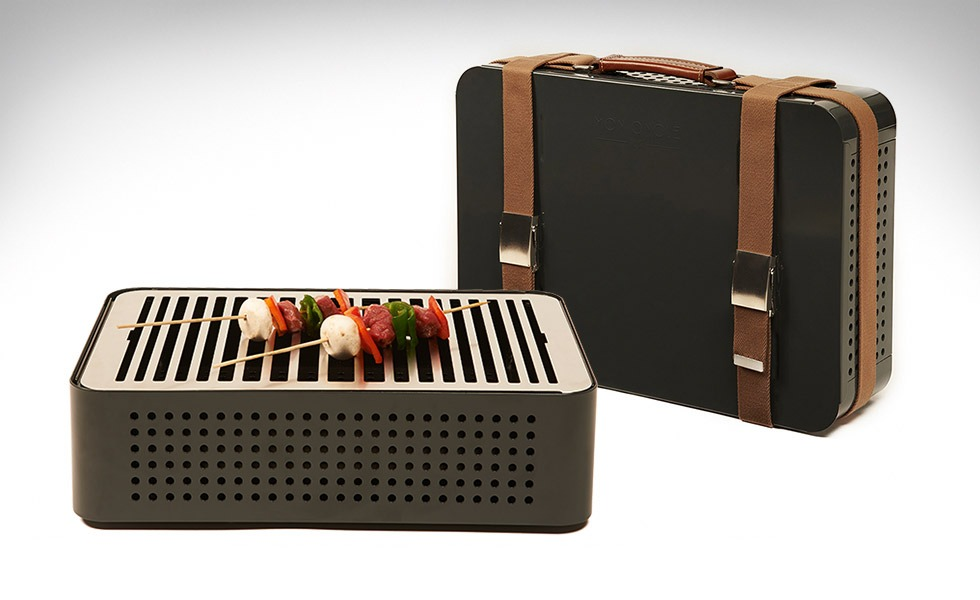 barbecue_briefcase_01