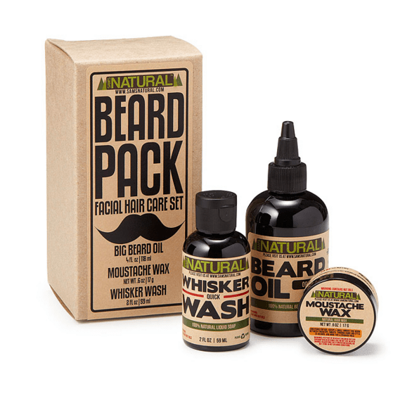 beardpack_kit_01