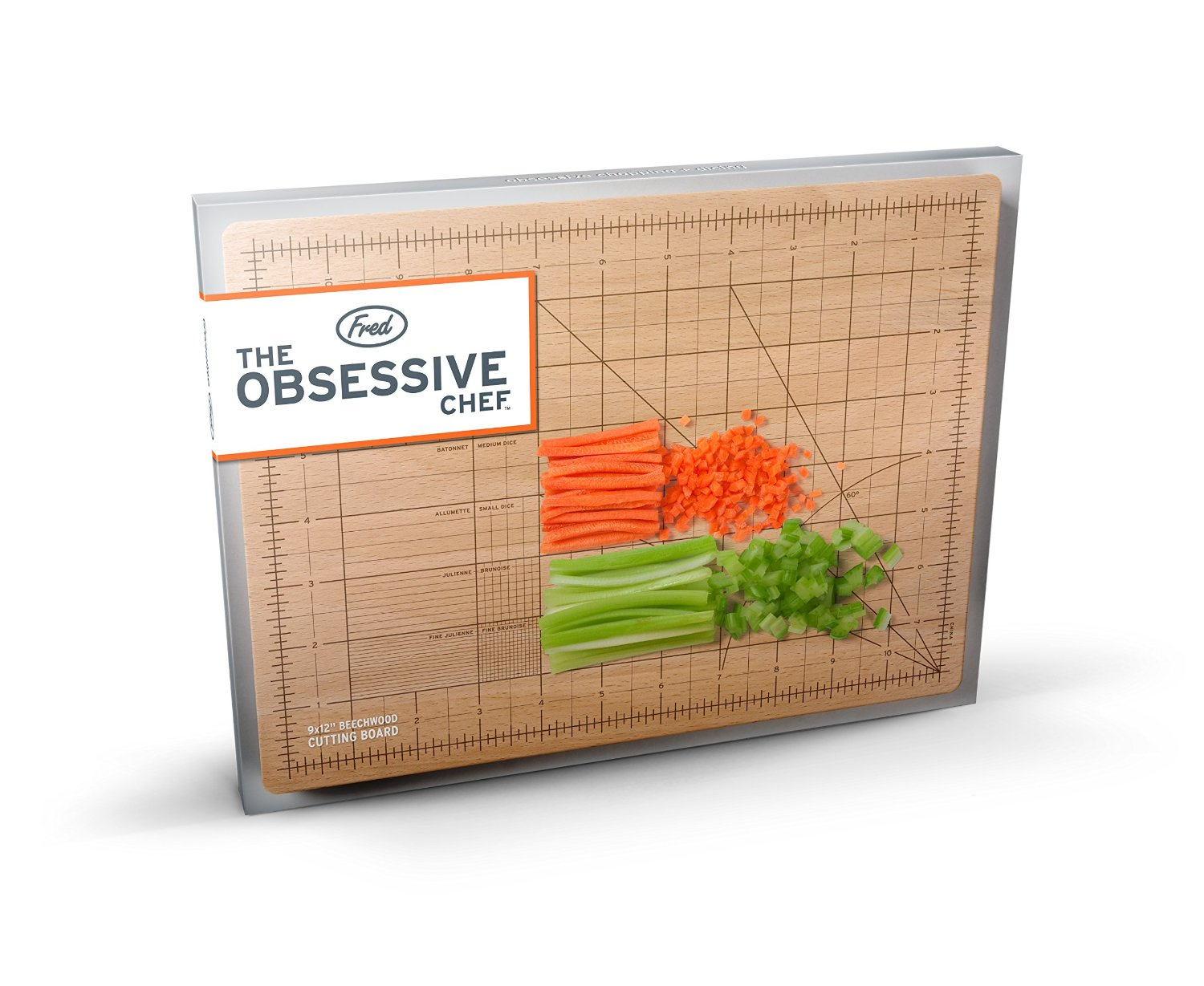 obsessive_cheftable_01