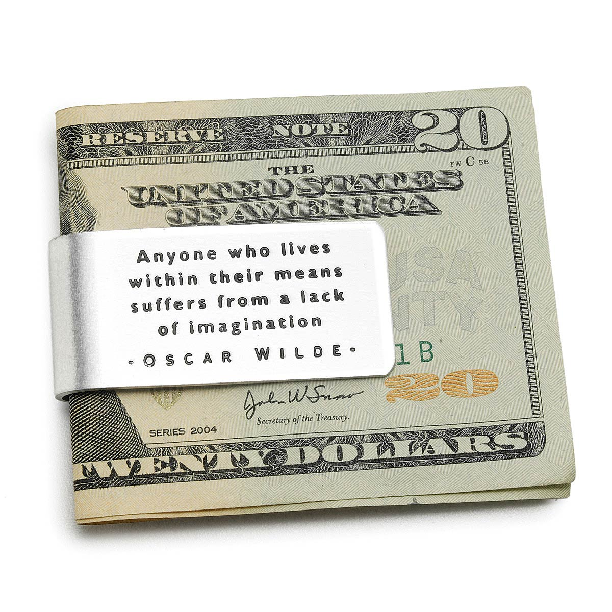 oscarwild_moneyclip_01