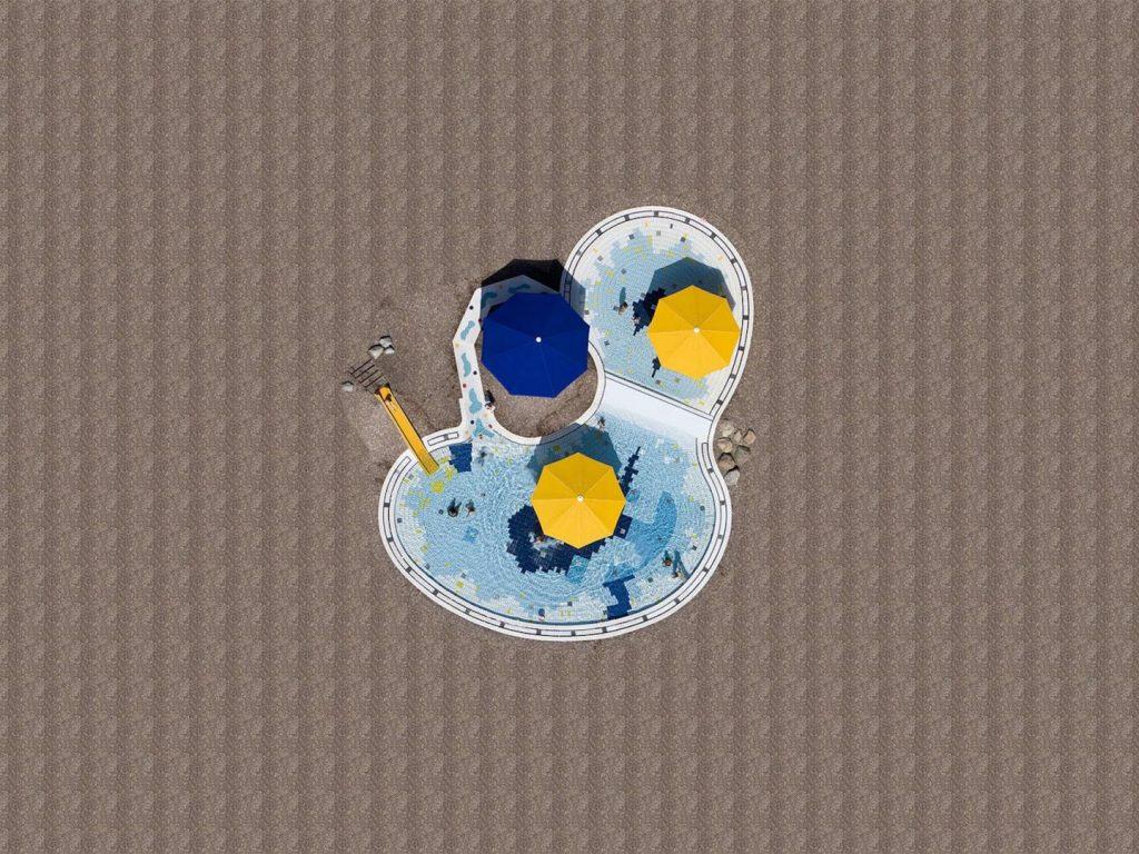 piscinas 1