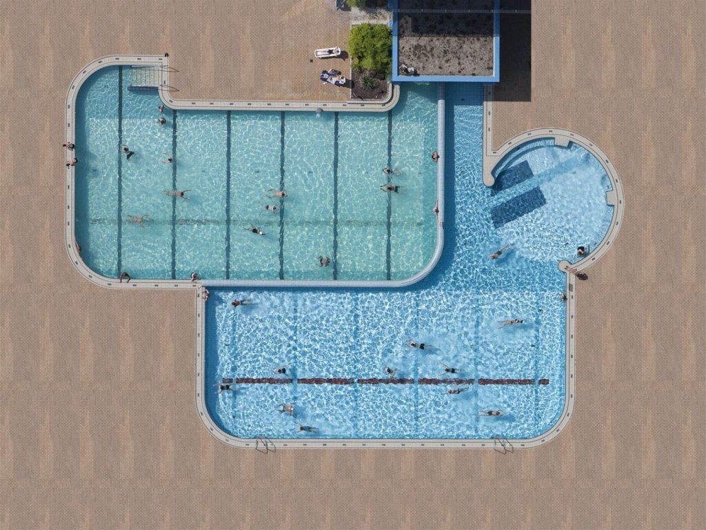 piscinas 3