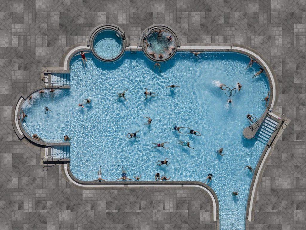 piscinas 4