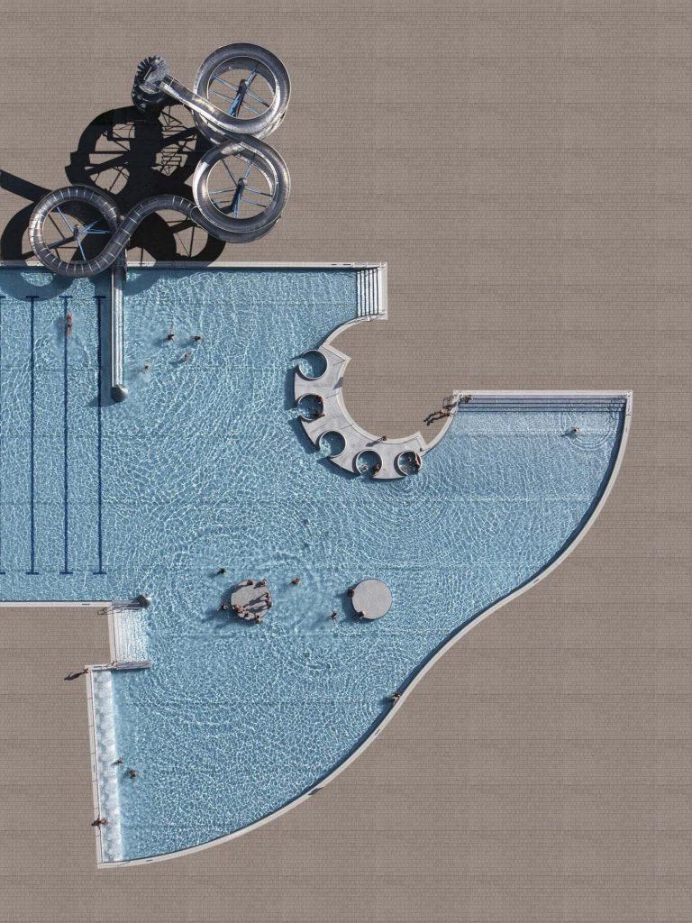 piscinas 7