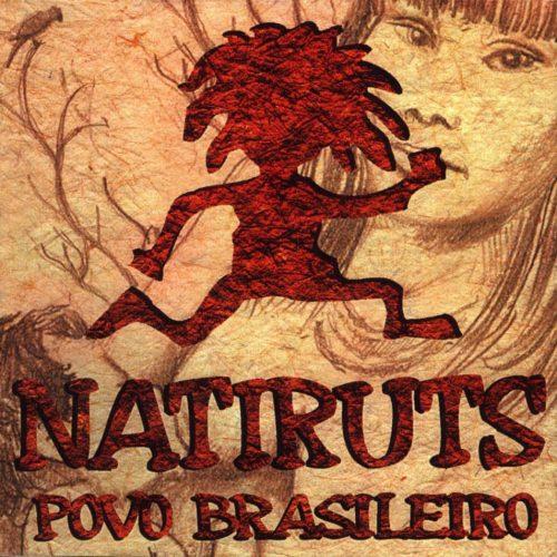 Natiruts - Povo Brasileiro