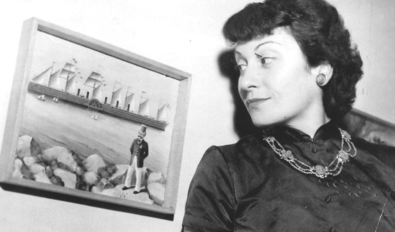 Lina Bo Bardi - Biografia